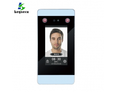 Dynamic Face Recognition Device (K-DT20)